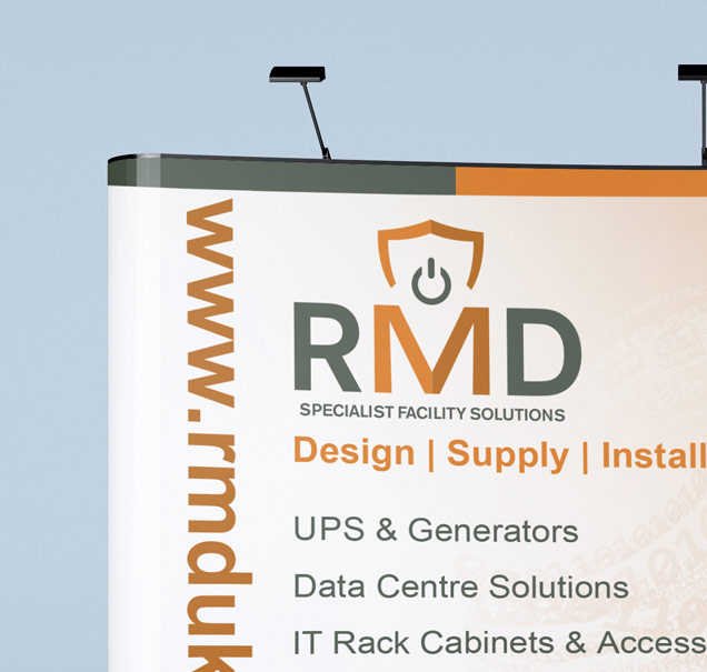 RMD Specialist Facility Solutions